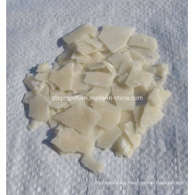 Factory Supply White Flakes Food Grade Magnesium Chloride