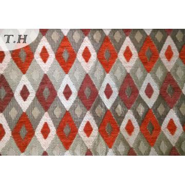 Panamá Tela de tapicería de diseño clásico Chenille (fth31891)