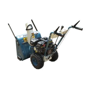 22-дюймовый бензиновый снегоочиститель / 22-дюймовый бензиновый снегоочиститель (ST551)
