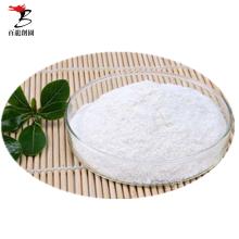 Poudre de fructo-oligosaccharide de haute qualité de qualité alimentaire