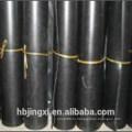 Дешевой цене огнестойкий неопрен / КР резиновый лист рулон