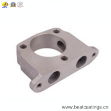 High Precision Lost Wax Aluminum Alloy Casting
