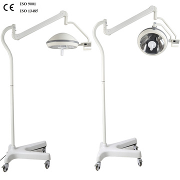 Halogen+Operating+Room+Shadowless+Lamp