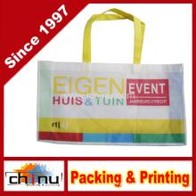 Shopping Non Woven Bag (9217)