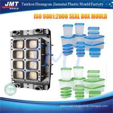 International standard design seasoning box mould