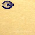 летняя одежда для йоги утка вязать влагу влагу drilrease 85 полиэстер 10 хлопок 5 спандекс TC ткань джерси