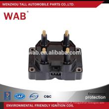 Auto peças oem para MOTOROLA de bobinas de ignição de 01R4304R01 de ME8501