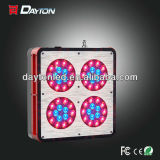 factory direct wholesale high power led hydroponic ufo 90w led grow light