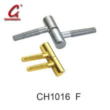 Accesorios de hardware Bisagra de gabinete Conectores de madera Conector