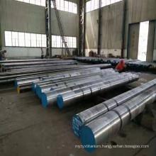 ASTM 201 202 304 430 Stainless Steel Bar