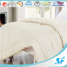 Nuevo Down Alternative Reversible Comforter