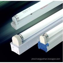 12W T8 LED Fluorescent Tube Lights 1200mm