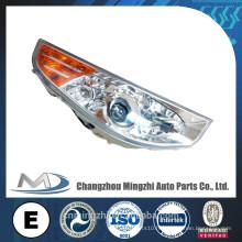 Phare à led automatique lampe frontale légère Bus Light Système d'éclairage automatique HC-B-1430