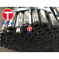 PTO Agricultural Drive Shaft CDS Lemon Pipe/Tube