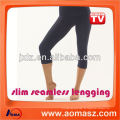 Spandex Nylon Nahtlose Sex Korea Leggings Tight Leggings