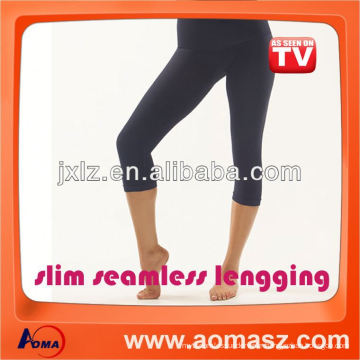 Spandex Nylon Seamless Sex Korea Leggings Tight Leggings