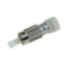 Super March Purchasing FC atténuateur optique 3db 5db 7db 10db 15dB, fibre optique Atténuateur pour réseau FTTH