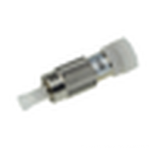 Super March Compras FC atenuador óptico 3db 5db 7db 10db 15dB, atenuador óptico de fibra para rede FTTH