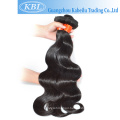Wholesale Distributors Real Indian Hair In India For Sale 100% Natural Indian Human Hair Price List Wholesale Distributors Real Indian Hair In India For Sale 100% Natural Indian Human Hair Price List