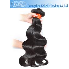 Großhandelsverteiler Echtes indisches Haar in Indien für Verkauf 100% natürliches indisches Menschenhaar Preisliste Großhändler Echtes indisches Haar in Indien für Verkauf 100% natürliche indische Menschenhaar-Preisliste