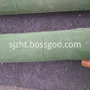 packaging of Desulfurization filter belt