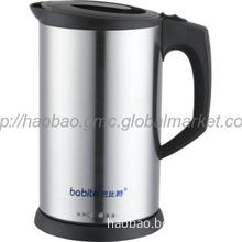 New!! 2.0L Electric Travel Kettle with CE Certified