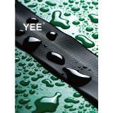 4# 10cm Waterproof Zipper (WP Zip 001)