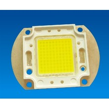 10W High Power LED Licht