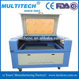 China factory supply high speed wood laser engraving machine for sale