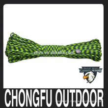 50ft,100ft,300ft,1000ft paracord for paracord bracelet wholesale alibaba recommend