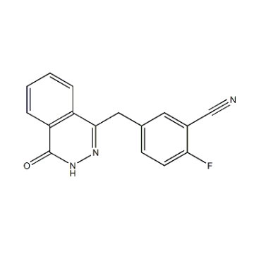Anti-Cancer Olaparib Intermediates CAS 1021298-68-9