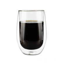 Hot Selling Borosilicate Glass Cups For Coffee