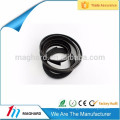 Wholesale low price high quality magnetic steel sheet