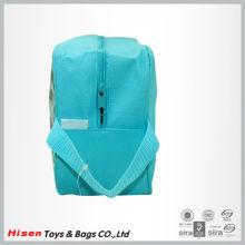 Custom worker tool bag