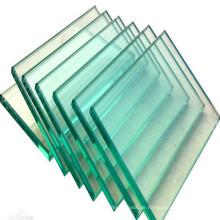 15mm Sicherheits-vorderes Schwimmer-dekoratives Tür-Glas von China