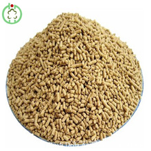 Lysine Sulphate New Feed Additives Lysine HCl for Sale