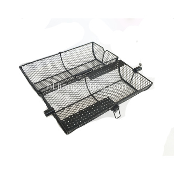 Universal Rotisserie Grill French Fries Basket