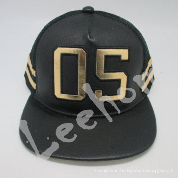 New 5 Panel Mesh Snapback Era Baseball Hats
