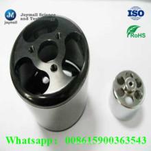 Kundenspezifische Aluminium-Druckguss-Nabe