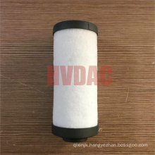 Replacement Air /Oil Separator Filter Element 0532140154