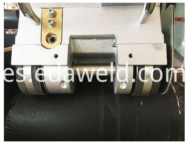 Gas Cutting Machinery