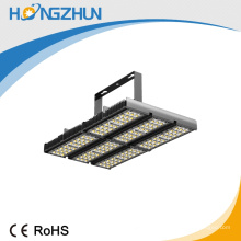 La buena calidad Ra75 llevó la lámpara IP65 del túnel manufaturer