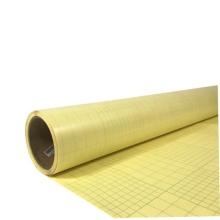 80 micrron 120gsm release paper cold lamination film