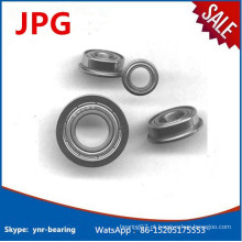 Bearings Fr6 Fr6-2RS Fr6zz F681 F691 Mf41X