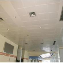 Алюминиевый подвесной потолок (GL AFC 001)