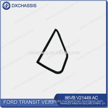 Genuine Transit VE83 Engine Cover Supporting Bar Seat 84BB 16K610 AB