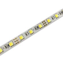 Luz de tira doble del color CCT LED 5050