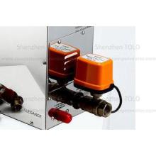 3000w 240V Portable Steam Generator Wet Steam Sauna with dr