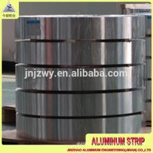 1060 aluminum strips aluminum tapes