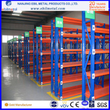 Racks à usage moyen 300kg Loading Medium Duty Racks Wholesales